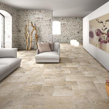 Types of stone flooring martin moore stone Stone flooring types