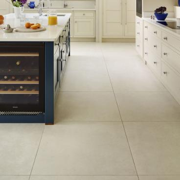 Stone Flooring Collections - Martin Moore Stone