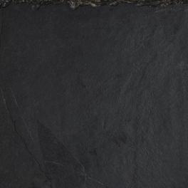 Black Chiselled Edge Slate