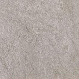 Bravestone Pearl