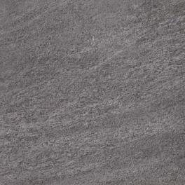 Bravestone Grey