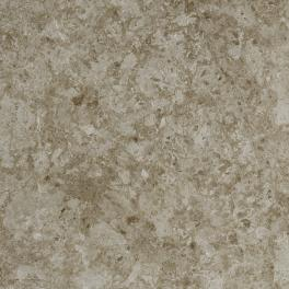 Edessa Honed Marble (Porcelain Backed)