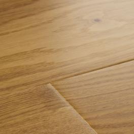 Harlech Select Oak Oiled