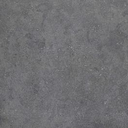 Seastone Gray