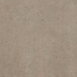 Seastone Greige