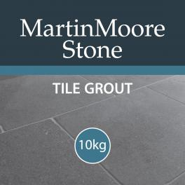 Flexible Grout Grey