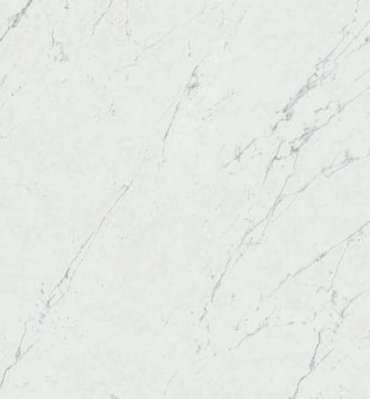 Carrara Pure Matt