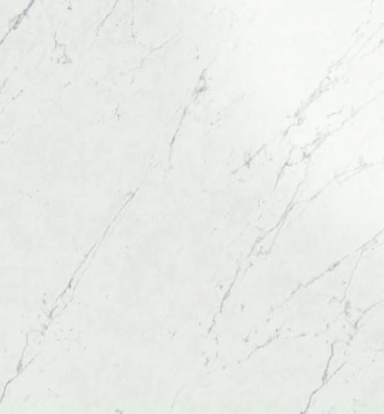 Carrara Pure Polished