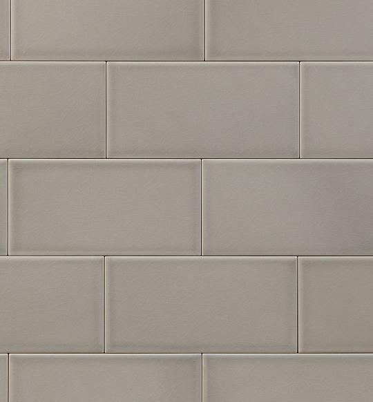 Charleston Ceramic Brick
