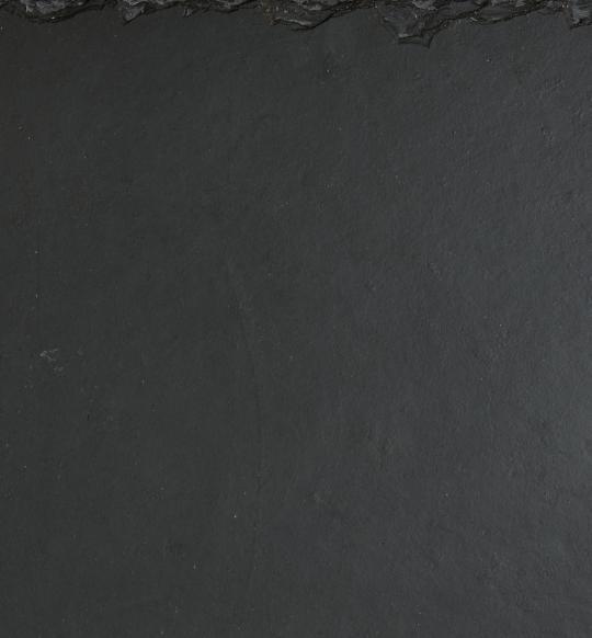 Grey Chiselled Edge Slate