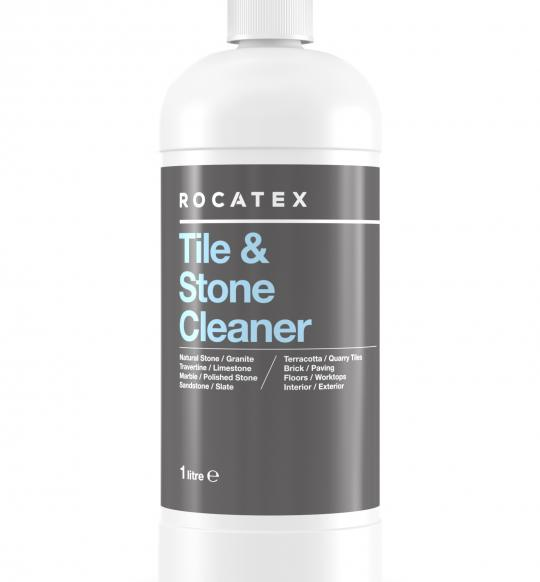 Daily Floor Cleaner 1 Litre