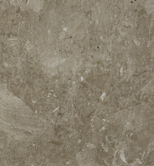 Silver Grey Marble