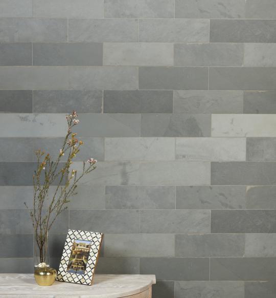 Urban Grey Bricks