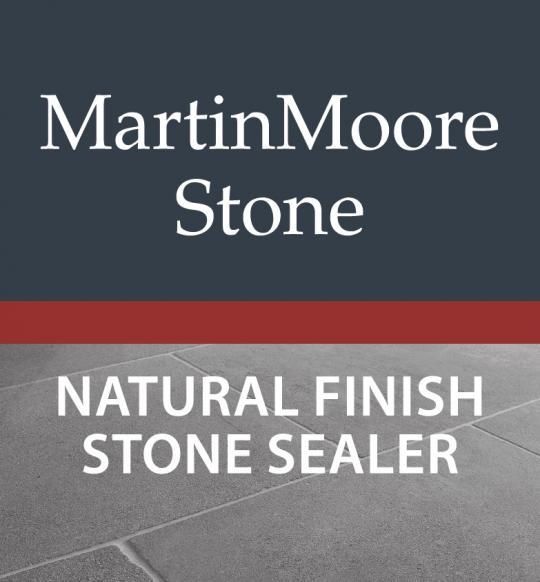 Stone Sealer (1 ltr)