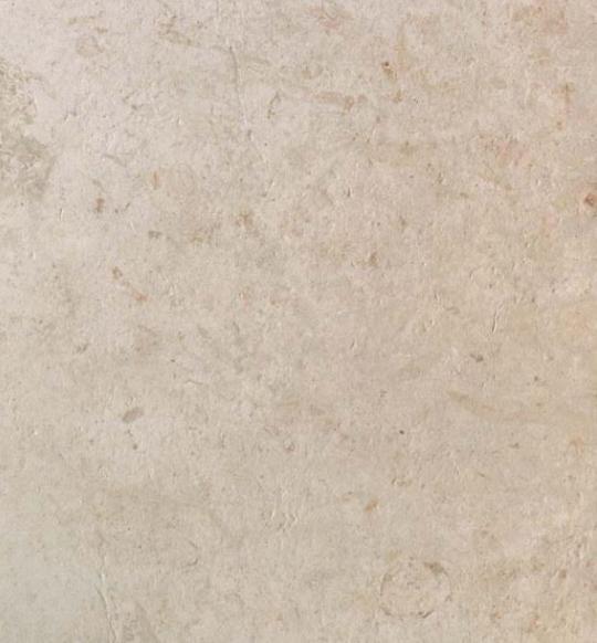Jerusalem Ivory